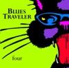 Blues Traveler - Run-Around