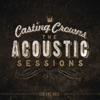 The Acoustic Sessions Vol 1