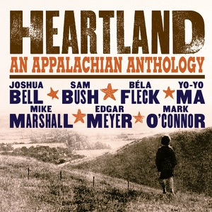 Heartland: An Appalachian Anthology Mp3 Download