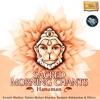 Sacred Morning Chants – Hanuman