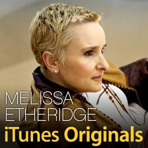 iTunes Originals: Melissa Etheridge Mp3 Download