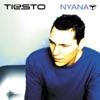 Tiësto - Requiem for a Dream (Leama's Dream Mix)