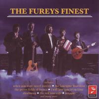 The Fureys - The Lonesome Boatman artwork