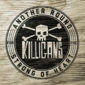 The Killigans - Empty Streets