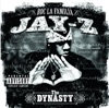 JAY-Z - Change the Game Song Lyrics