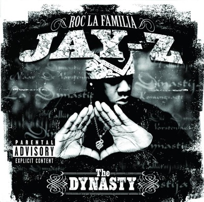 The dynasty roc la familia 2000 jay z download hetstudielokaal mp3 download malvernweather Images