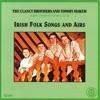 Irish Folk Songs and Airs