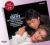 Gounod: Faust, Dame Kiri Te Kanawa, Evgeny Nesterenko, Francisco Araiza, Sir Colin Davis & Bavarian Radio Symphony Orchestra