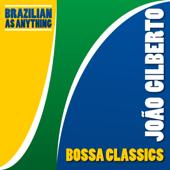 Bossa Classics