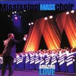 The Mississippi Mass Choir - Holding On - And I Won't Let Go My Faith