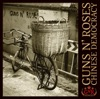 Guns N' Roses - Chinese Democracy Album