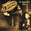 Al Jolson: 22 Greatest Hits, Al Jolson
