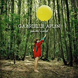 Gabrielle Aplin - Panic Cord (Hucci Remix)