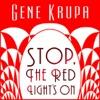 Green Eyes  - Gene Krupa