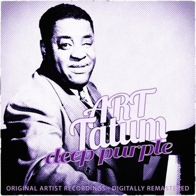Deep Purple - Art Tatum