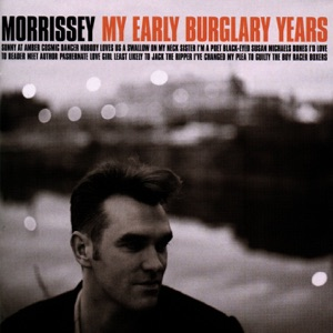 Morrissey - Sunny