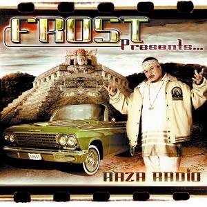 Frost - La Raza