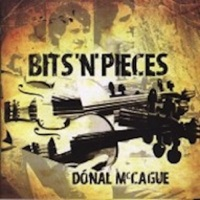 Bits 'n' Pieces by Donal McCague on Apple Music