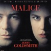 Malice Original Motion Picture Soundtrack