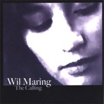 Wil Maring - Rows