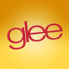 Glee (Themes From Tv Series) - EP - Glee Band