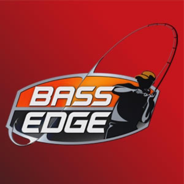 Bass Edge's THE EDGE