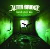 Watch Over You - Single, Alter Bridge