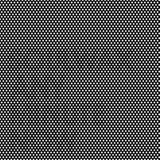 """The album art for """"Any Minute Now"""" by Soulwax"""