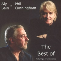The Best of Aly & Phil by Aly Bain & Phil Cunningham on Apple Music
