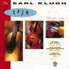 One Note Samba (Album Version)  - Earl Klugh