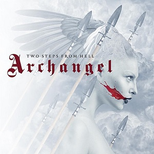 Two Steps From Hell - Archangel