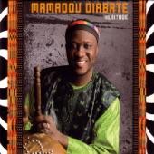 Mamadou Diabaté - Djiribah