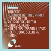 Alcoholic Remixes Pt. 2 - EP