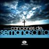 Playlist - Canciones De Semana Santa - Jesús Adrián Romero