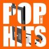 Pop Hits Vol 2, Studio All-Stars