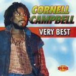 Cornel Campbell - The Duke of Earl
