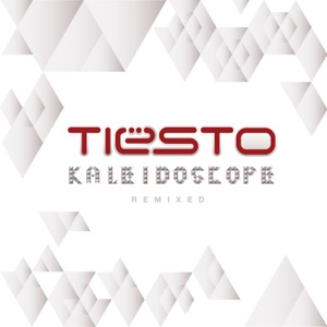 Kaleidoscope Remixed (Deluxe Edition) Mp3 Download