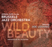 Brussels Jazz Orchestra & Joe Lovano - Our Daily Bread