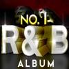 #1 R&B Album