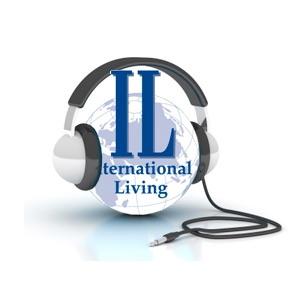 Podcasts – International Living