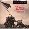 World War II Jazz Masters