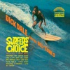 Miserlou by Dick Dale and his Del-Tones iTunes Track 1