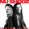 Nu Shooz - I Can't Wait