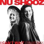 Nu Shooz - I Can't Wait (Powermix)