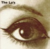 The La's (Remastered) [Bonus Track Version] ジャケット写真