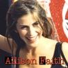 Allison Faith