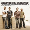 This Afternoon - Single, Nickelback