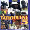 Tatioulene 5A - Various Artists
