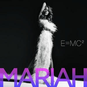E=MC² Mp3 Download