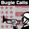 Bugle Call - Cavalry Charge